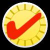 EtreCheck - Etresoft, Inc.
