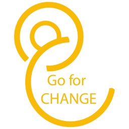 Go for Change