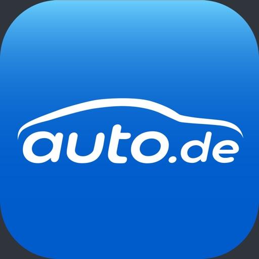 auto.de App iOS App