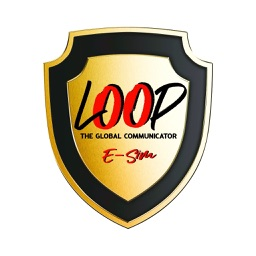 Loop E SIM