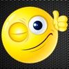 Big Emojis - Funny Stickers