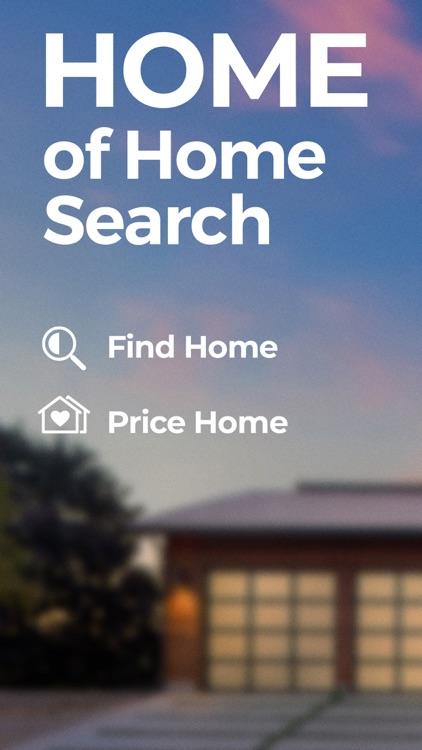 Realtor.com Real Estate Search screenshot-0