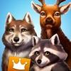 WildLife America Premium - 9歳〜11歳アプリ