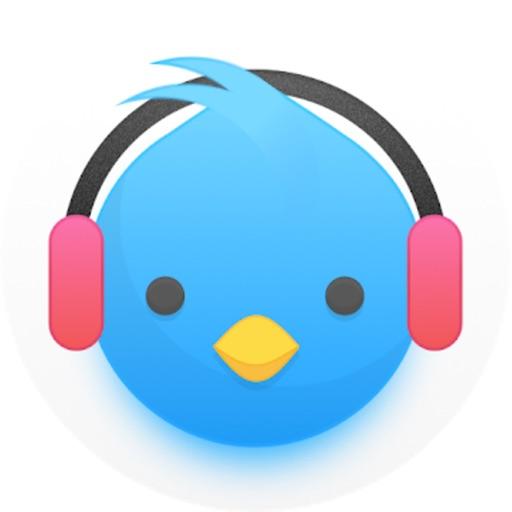 Lark Player -- YT Music Player