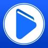MP3 Audiobook Player Pro