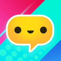INmoji-Make Your Own Emoji&GIF