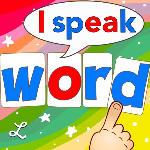 Word Wizard - Talking Movable Alphabet & Spelling Tests for Kids Review