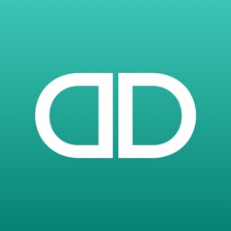Docduc: Find doctors on demand
