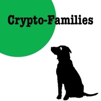 Codes for Crypto-Families Round Hack