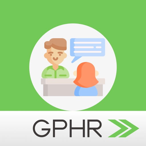 HRCI/GPHRT Test Prep