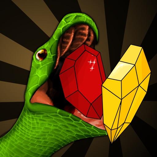 Snake Snap