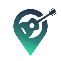 JamBuddy - Find musicians