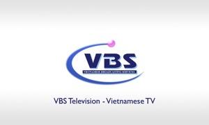 VBS Television - Vietnamese