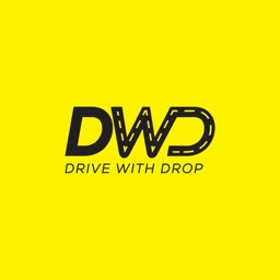 Drive With Drop
