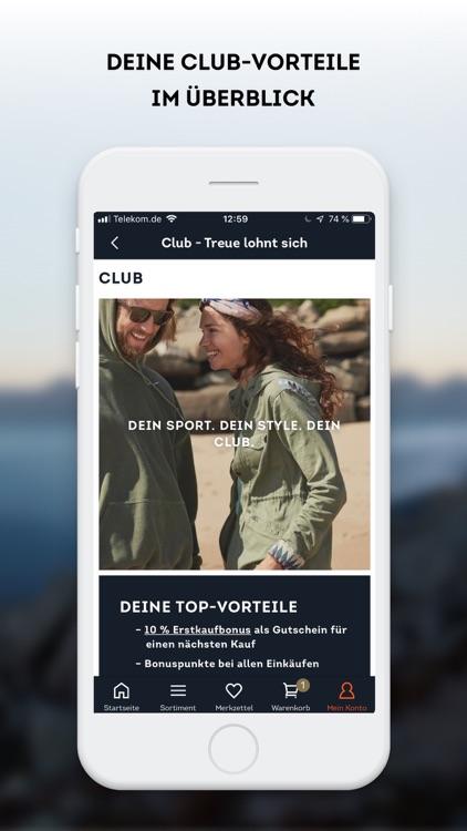 SportScheck - DEIN SPORT SHOP screenshot-5