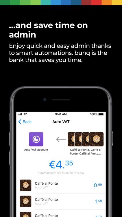 bunq screenshot-6