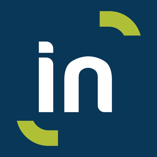 Intalent by 3X Consultants
