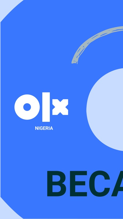 Jiji.ng (OLX Nigeria)