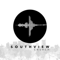 Southview Church