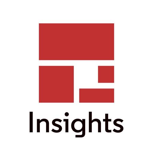 Granular Insights