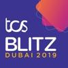 TCS BLITZ 2019