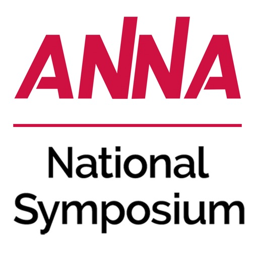 ANNA Symposium