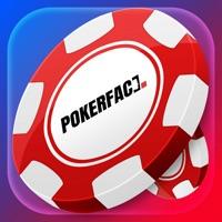 Poker Face: Live Texas Holdem Hack Online Generator  img