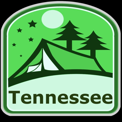 Tennessee – Camping & RV Parks
