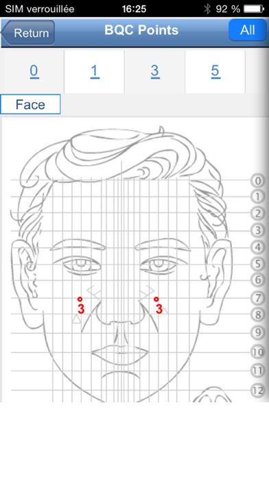 DienChan Practiceのおすすめ画像1