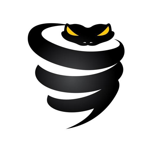 VPN – 高速でセキュアな VyprVPN
