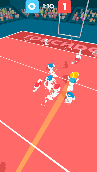Download Ball Mayhem for Pc