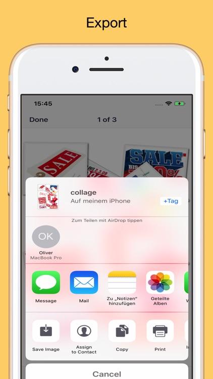 Zip Viewer Pro - Unzip + View screenshot-7