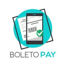 Boleto Pay