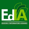 EdIA Edicola