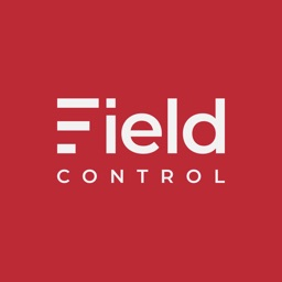 Patrimônio - Field Control