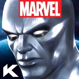 MARVEL Contest of Champions Tips, Tricks, Cheats