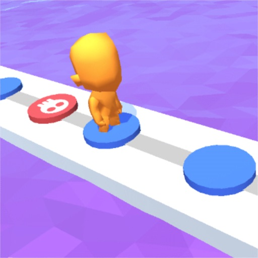 Board Run