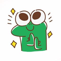 GuaguaStickers-Emojis