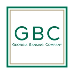 GBC MOBILE FOR IPAD