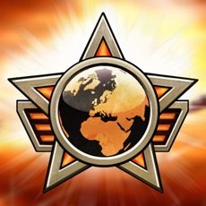 Activities of War Game Mobile