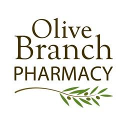Olive Branch Pharmacy
