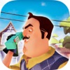 Hello Neighbor Call & Talk