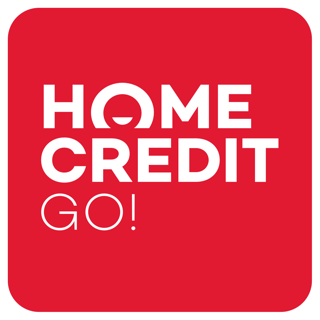My Home Credit Indonesia Di App Store