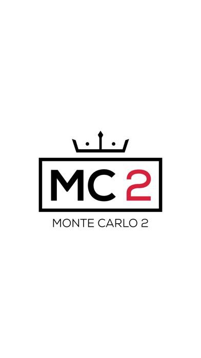 RMC 2 - Radio Monte Carlo 2 screenshot one