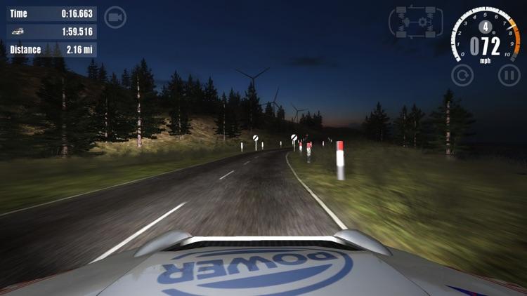 Rush Rally 3 screenshot-8