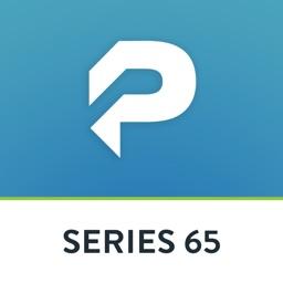 Series 65 Pocket Prep