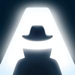 Анонимные Знакомства на пк
