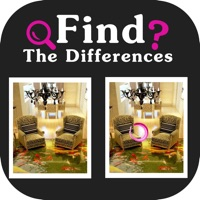 Codes for New Find The Difference Hack