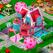 SuperCity: Super Building Game