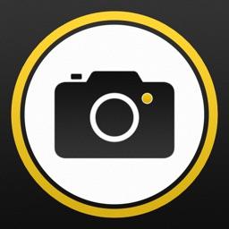 HayCamera 2
